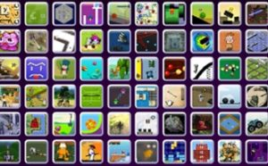 gaming-portal-gaming-portal-or-blog-for-gamers-gaming-tips-450
