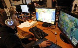 gaming-portal-gaming-portal-or-blog-for-gamers-gaming-tips-451